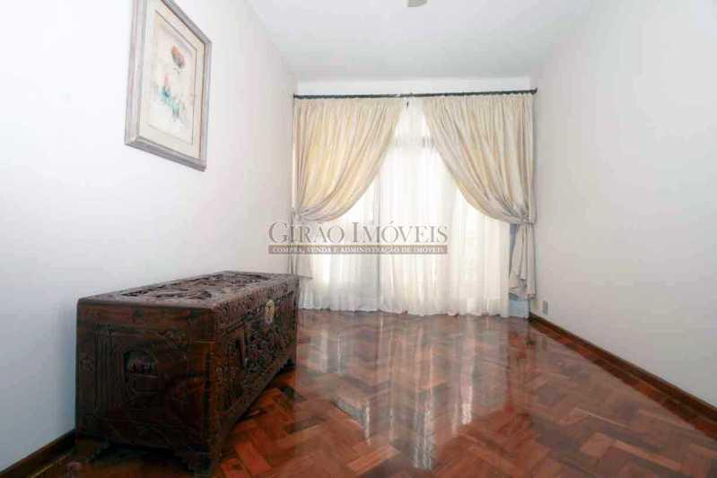 2.SuiteFrente - Apartamento À Venda - Copacabana - Rio de Janeiro - RJ - GIAP30766 - 4