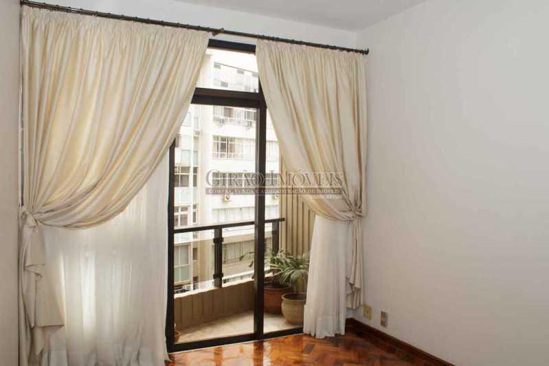 7.SuiteFrente - Apartamento À Venda - Copacabana - Rio de Janeiro - RJ - GIAP30766 - 19