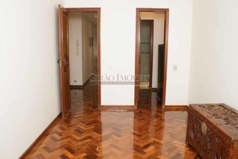 8 SuiteFrente - Apartamento À Venda - Copacabana - Rio de Janeiro - RJ - GIAP30766 - 20