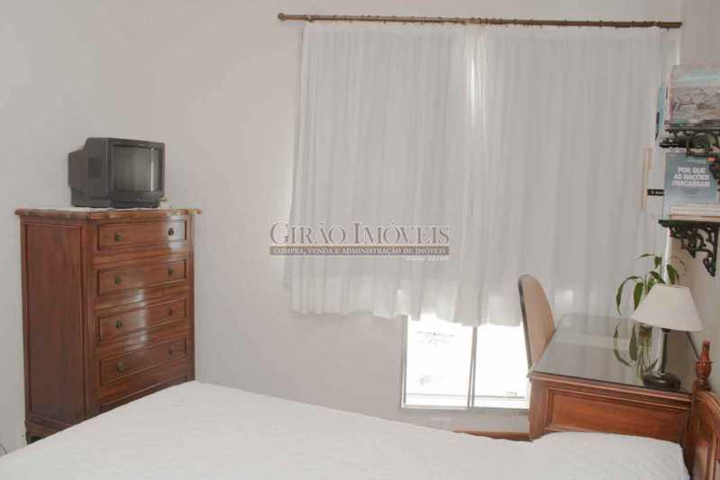 12.SuiteFundos - Apartamento À Venda - Copacabana - Rio de Janeiro - RJ - GIAP30766 - 27