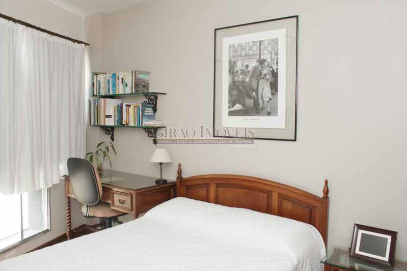 13 .SuiteFundos - Apartamento À Venda - Copacabana - Rio de Janeiro - RJ - GIAP30766 - 28