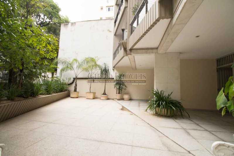 16 PlaySalao 2 - Apartamento À Venda - Copacabana - Rio de Janeiro - RJ - GIAP30766 - 31