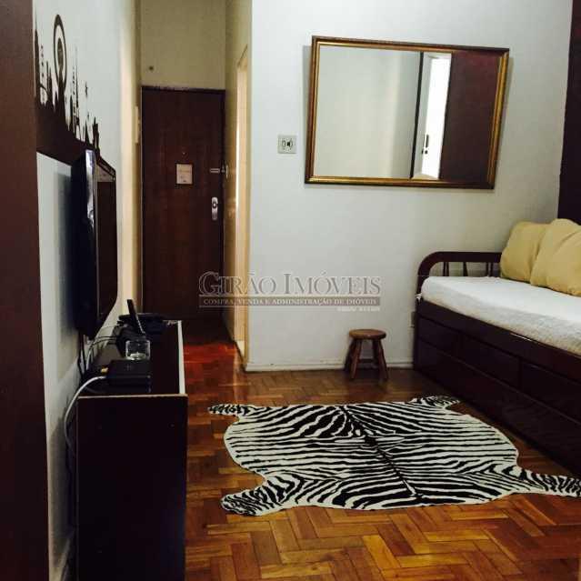 1 - Apartamento À Venda - Copacabana - Rio de Janeiro - RJ - GIAP10356 - 3