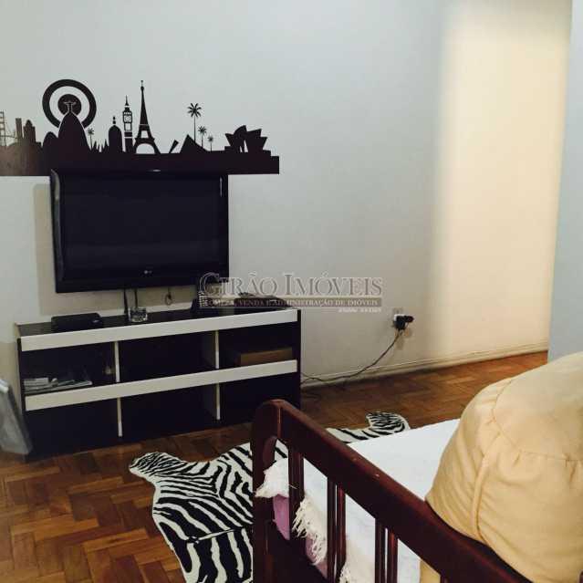 2 - Apartamento À Venda - Copacabana - Rio de Janeiro - RJ - GIAP10356 - 5