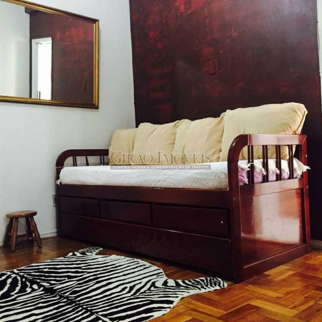 3 - Apartamento À Venda - Copacabana - Rio de Janeiro - RJ - GIAP10356 - 4