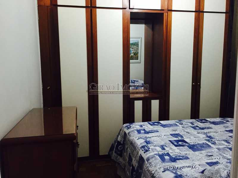6 - Apartamento À Venda - Copacabana - Rio de Janeiro - RJ - GIAP10356 - 7