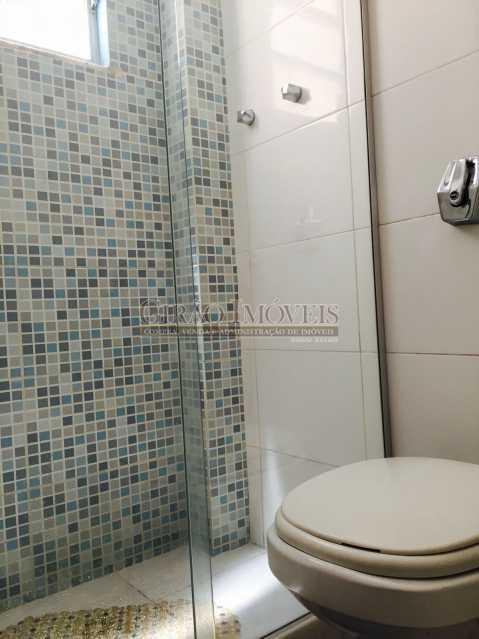 9 - Apartamento À Venda - Copacabana - Rio de Janeiro - RJ - GIAP10356 - 10