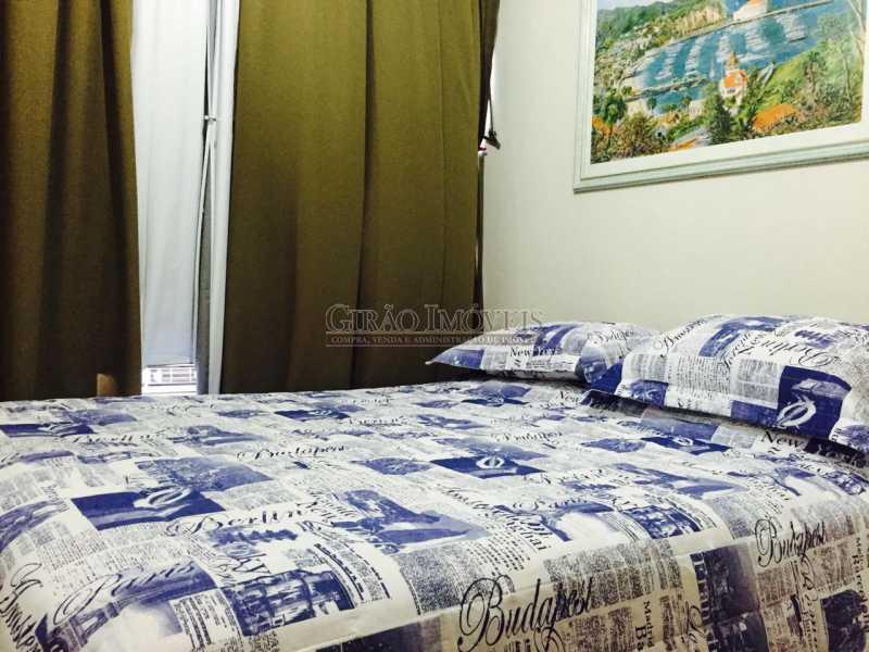 4 - Apartamento À Venda - Copacabana - Rio de Janeiro - RJ - GIAP10356 - 19