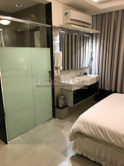 24231963_1641698895893518_2057 - Apartamento à venda Rua Joaquim Nabuco,Ipanema, Rio de Janeiro - R$ 850.000 - GIAP10359 - 3