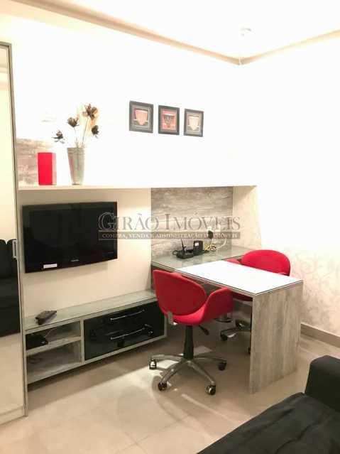 24232419_1641699045893503_6385 - Apartamento à venda Rua Joaquim Nabuco,Ipanema, Rio de Janeiro - R$ 850.000 - GIAP10359 - 5