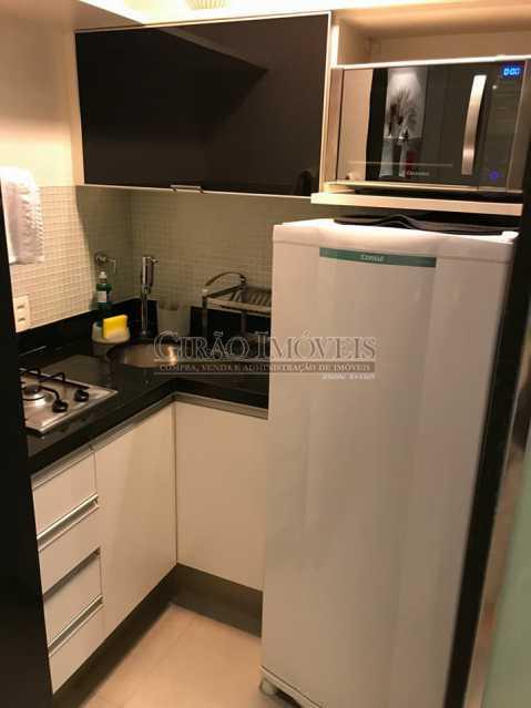 24232501_1641699102560164_6339 - Apartamento À Venda - Ipanema - Rio de Janeiro - RJ - GIAP10359 - 6