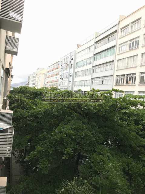 24312587_1641699172560157_2477 - Apartamento À Venda - Ipanema - Rio de Janeiro - RJ - GIAP10359 - 8