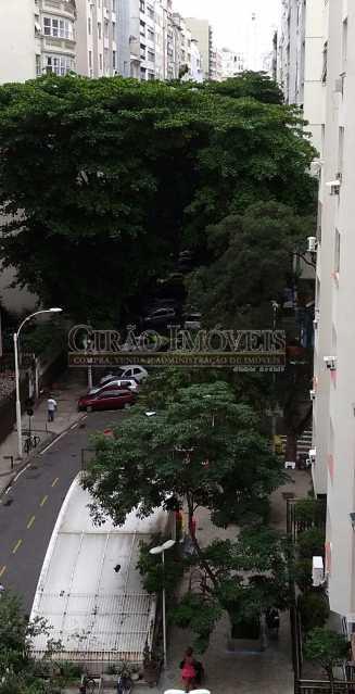 IMG_20171204_161726576 - Apartamento À Venda - Copacabana - Rio de Janeiro - RJ - GIAP10363 - 10
