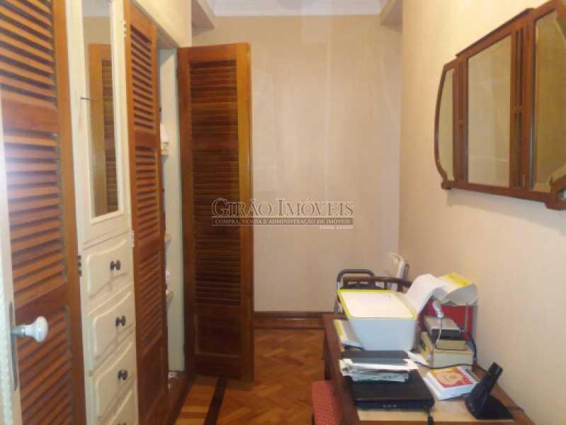 08 - Apartamento À Venda - Copacabana - Rio de Janeiro - RJ - GIAP30777 - 10