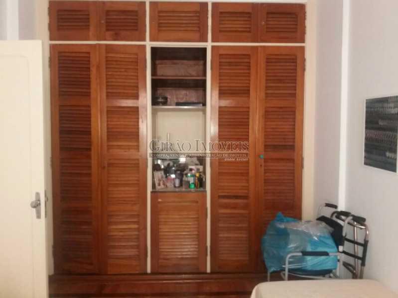 09 - Apartamento À Venda - Copacabana - Rio de Janeiro - RJ - GIAP30777 - 11