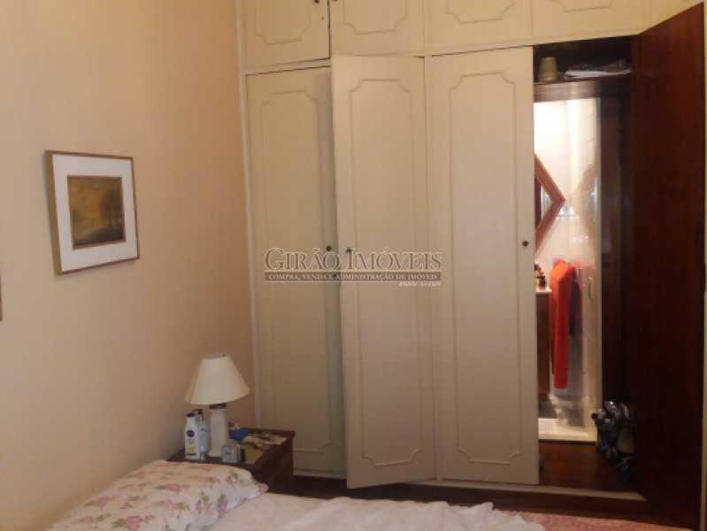 10 - Apartamento À Venda - Copacabana - Rio de Janeiro - RJ - GIAP30777 - 12
