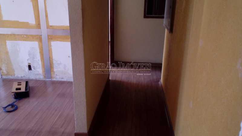 6b - Sala Comercial Para Alugar - Barra da Tijuca - Rio de Janeiro - RJ - GISL00068 - 9