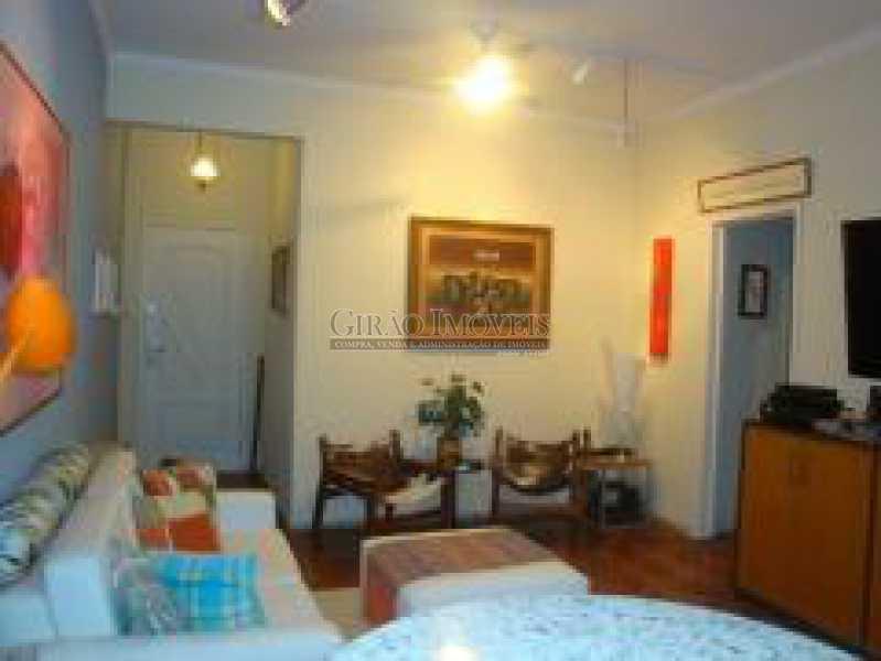 2 - Apartamento À Venda - Flamengo - Rio de Janeiro - RJ - GIAP30781 - 3