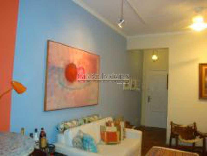 2a - Apartamento À Venda - Flamengo - Rio de Janeiro - RJ - GIAP30781 - 4