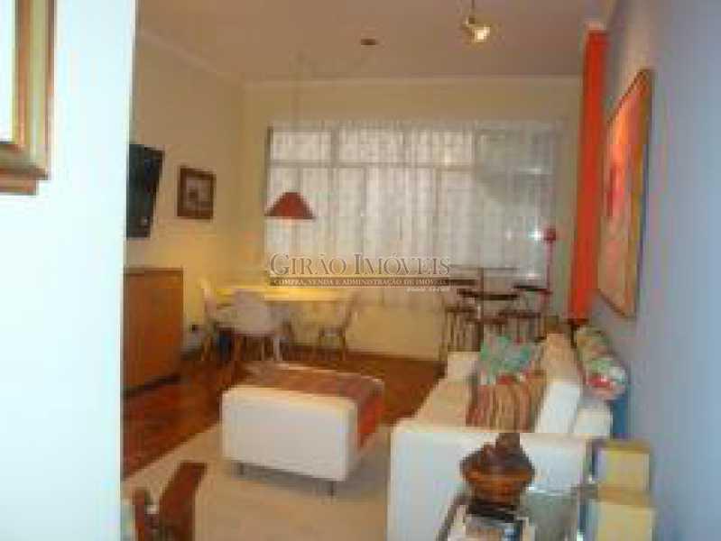 2b - Apartamento À Venda - Flamengo - Rio de Janeiro - RJ - GIAP30781 - 5