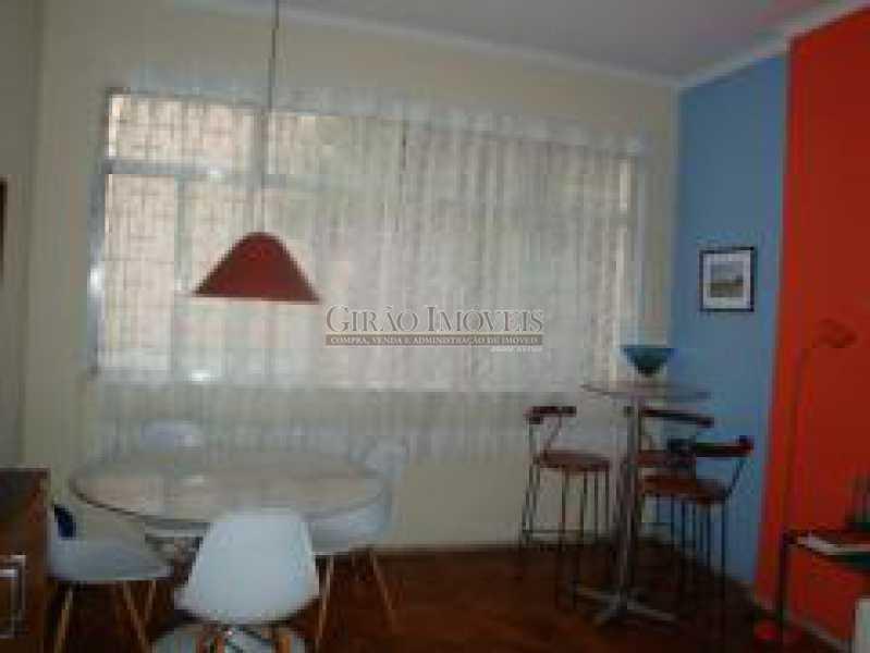 2c - Apartamento À Venda - Flamengo - Rio de Janeiro - RJ - GIAP30781 - 6