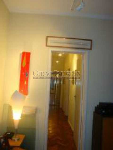 3 - Apartamento À Venda - Flamengo - Rio de Janeiro - RJ - GIAP30781 - 7