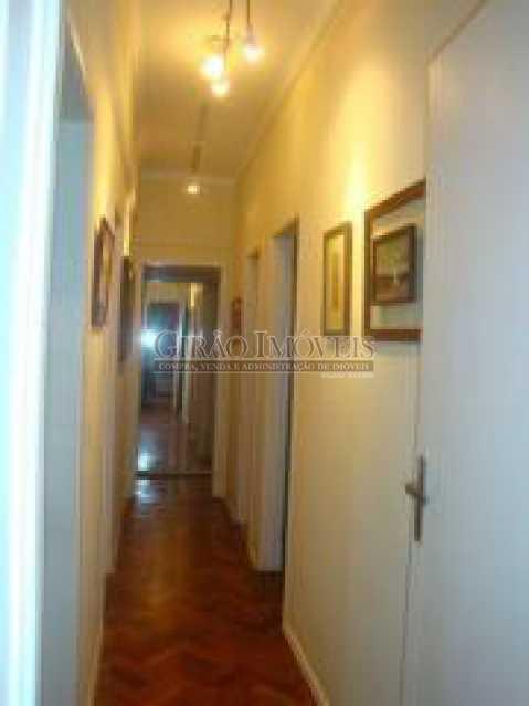 4 - Apartamento À Venda - Flamengo - Rio de Janeiro - RJ - GIAP30781 - 8