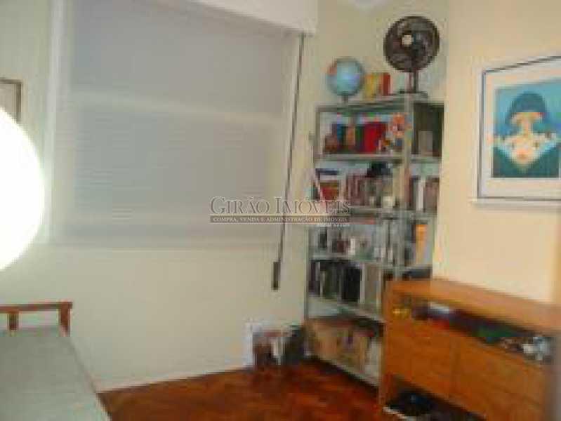 5 - Apartamento À Venda - Flamengo - Rio de Janeiro - RJ - GIAP30781 - 9