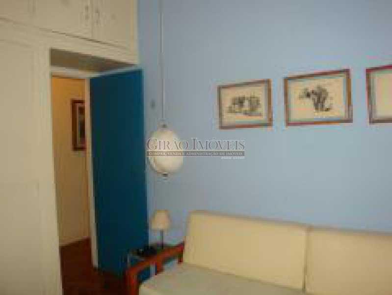 6 - Apartamento À Venda - Flamengo - Rio de Janeiro - RJ - GIAP30781 - 10