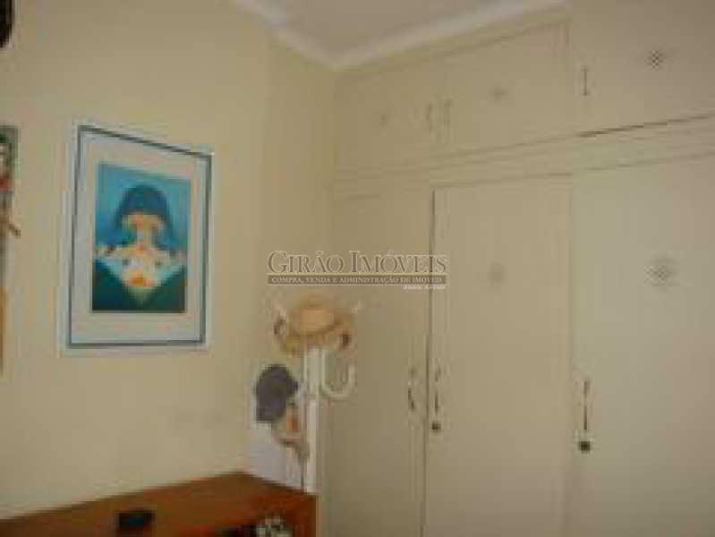 7 - Apartamento À Venda - Flamengo - Rio de Janeiro - RJ - GIAP30781 - 12