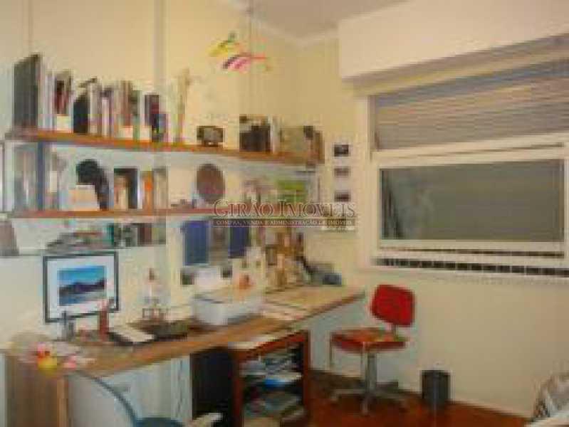 8 - Apartamento À Venda - Flamengo - Rio de Janeiro - RJ - GIAP30781 - 13