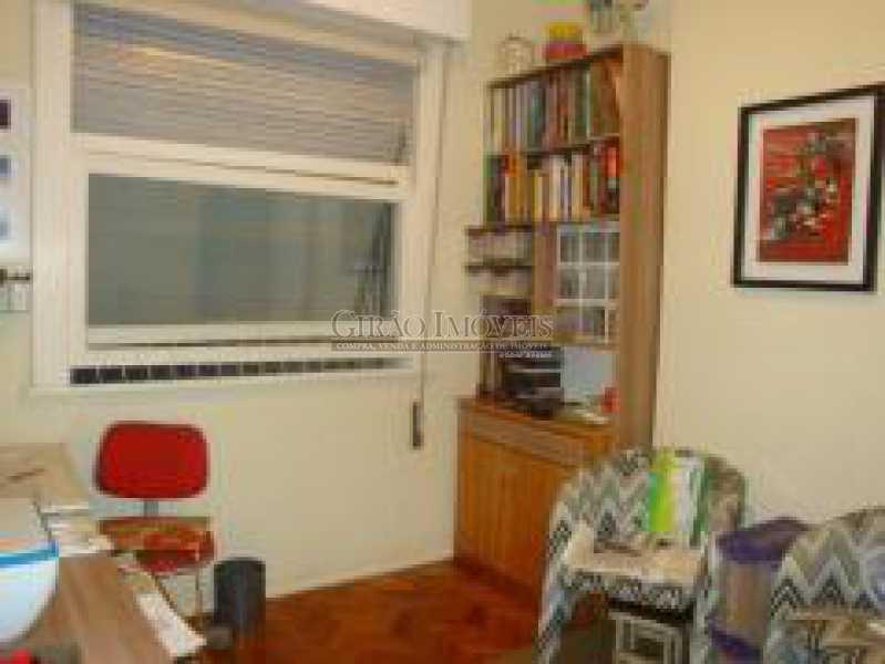 9 - Apartamento À Venda - Flamengo - Rio de Janeiro - RJ - GIAP30781 - 14