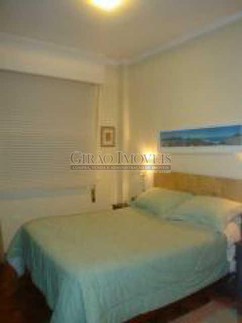 10 - Apartamento À Venda - Flamengo - Rio de Janeiro - RJ - GIAP30781 - 15