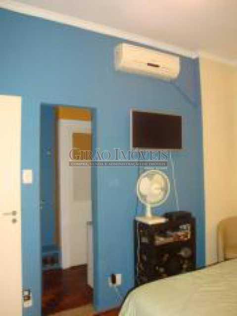 11 - Apartamento À Venda - Flamengo - Rio de Janeiro - RJ - GIAP30781 - 16