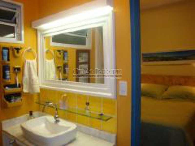 13 - Apartamento À Venda - Flamengo - Rio de Janeiro - RJ - GIAP30781 - 18