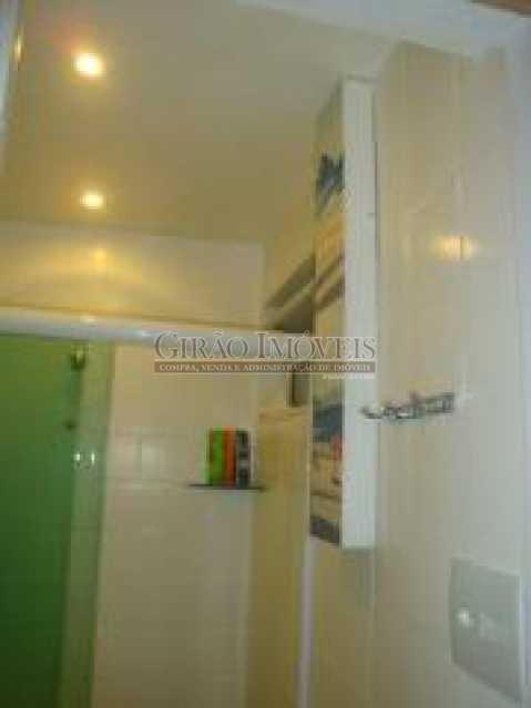 14 - Apartamento À Venda - Flamengo - Rio de Janeiro - RJ - GIAP30781 - 19