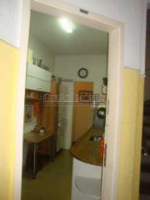 16 - Apartamento À Venda - Flamengo - Rio de Janeiro - RJ - GIAP30781 - 21