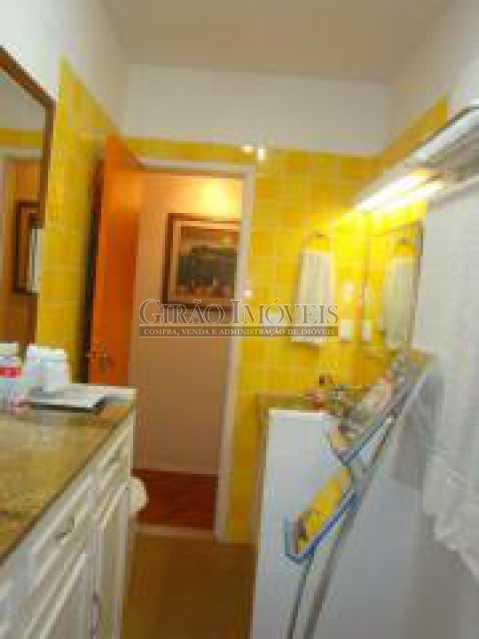17 - Apartamento À Venda - Flamengo - Rio de Janeiro - RJ - GIAP30781 - 22