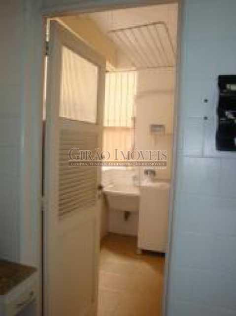 18 - Apartamento À Venda - Flamengo - Rio de Janeiro - RJ - GIAP30781 - 23