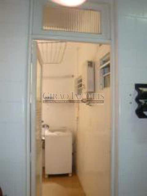 19 - Apartamento À Venda - Flamengo - Rio de Janeiro - RJ - GIAP30781 - 24
