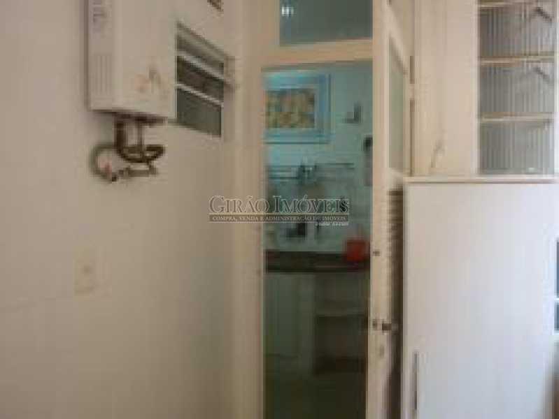 20 - Apartamento À Venda - Flamengo - Rio de Janeiro - RJ - GIAP30781 - 25
