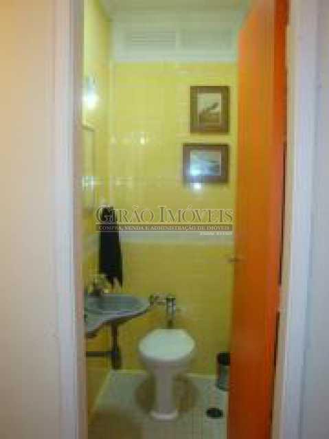 21 - Apartamento À Venda - Flamengo - Rio de Janeiro - RJ - GIAP30781 - 26