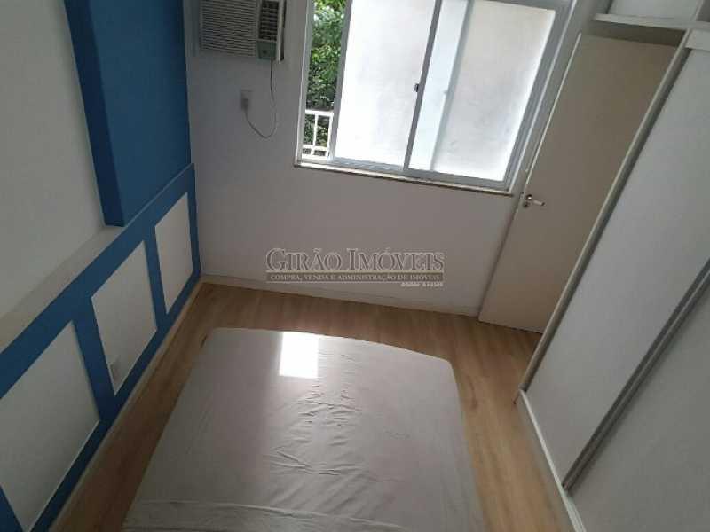 6a - Apartamento À Venda - Leblon - Rio de Janeiro - RJ - GIAP20677 - 9