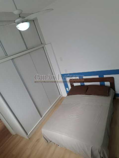6b - Apartamento À Venda - Leblon - Rio de Janeiro - RJ - GIAP20677 - 10