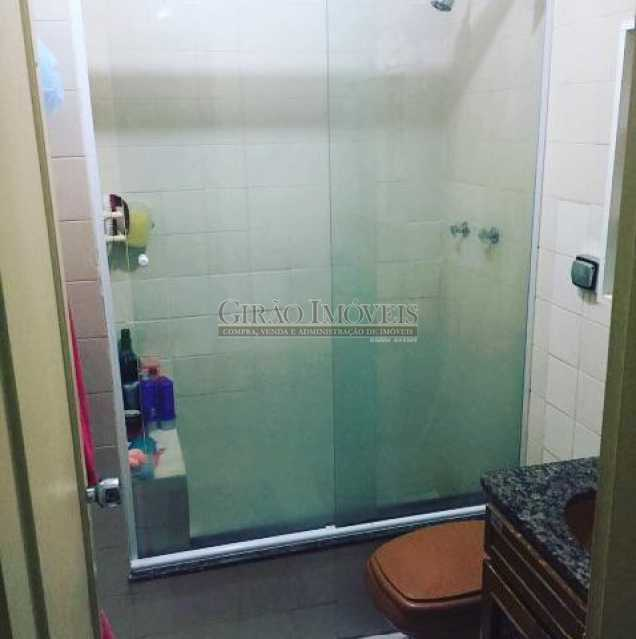 5 - Apartamento 2 quartos à venda Ipanema, Rio de Janeiro - R$ 1.420.000 - GIAP20679 - 7