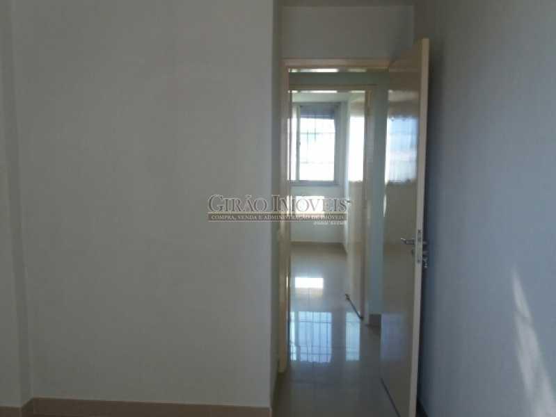 QUARTO3 - Oportunidade.3 Qtos um suite, dependência e vaga em Icaraí junto ao Campo São Bento - GIAP30786 - 15