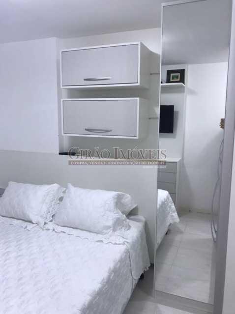 13 - Apartamento À Venda - Santa Rosa - Niterói - RJ - GIAP20683 - 14