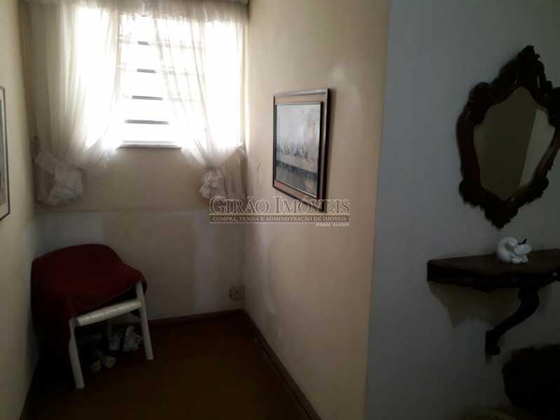 6. - Apartamento À Venda - Copacabana - Rio de Janeiro - RJ - GIAP40166 - 7