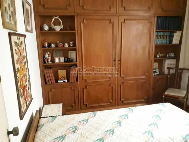 8. - Apartamento À Venda - Copacabana - Rio de Janeiro - RJ - GIAP40166 - 9