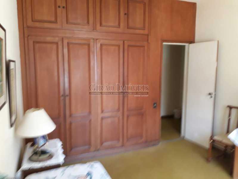 11. - Apartamento À Venda - Copacabana - Rio de Janeiro - RJ - GIAP40166 - 12